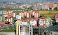 En ucuz Esenyurt en pahalı Beşiktaş oldu