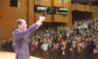 Fatih Erbakan Partisinin Son Hazırlıklarını Yapıyor