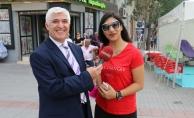 Politik Sokak Röportajlarının 1 Numaralı Kanalı'na Abone Olun !...