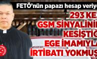 Türkiye Güçlü Olmak Zorunda