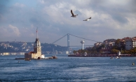 İstanbul sondan ikinci oldu!