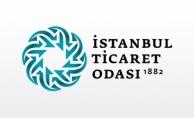 İTO Başkanı Avdagiç: Maraton başladı