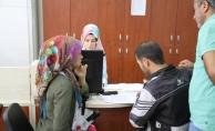Esenyurt belediyesi'n den 10 bin öğrenciye eğitim