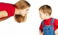 İdrar Kaçıran Çocuğunuzu Azarlamayın