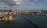 'İstanbul'un Öbür Tarafı