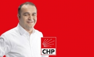 Özgür Karabat: Laik eğitime Darbe!
