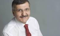 Bekle Murat Aydın#039;ı Beykoz