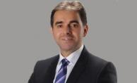 AK Parti Avcılar Belediye Başkan Adayı İbrahim Ulusoy kimdir?