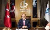 AK Parti Bağcılar Belediye Başkan Adayı Lokman Çağırıcı kimdir?