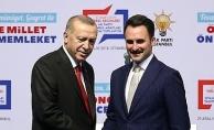 Ak Parti Beylikdüzü Belediye Başkan adayı Mustafa Necati Işık kimdir?