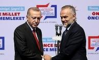 Ak Parti Çekmeköy Belediye Başkan adayı Ahmet Poyraz kimdir?