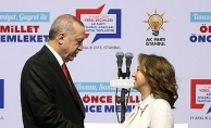 Ak Parti Kadıköy Belediye Başkan adayı Özkan Özgül Yavuz kimdir?