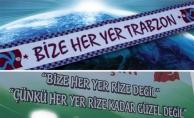 Ak Parti#039;nin İstanbul adaylarından % 60 Karadenizli