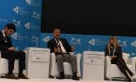 Başkan Alatepe: Esenyurt'ta yerli ve milli belediyecilik yapıyoruz