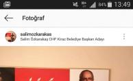 CHP İzmir#039;de itiraz sesleri