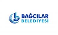 """""""Osmanlı Kıyafetleri, El Sanatları ve Takı Sergisi açıldı"""""""