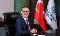 Ak Parti Başakşehir Meclis Üyeleri beli oldu