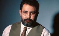 Ahmet Kaya'nın hayatını kim canlandıracak