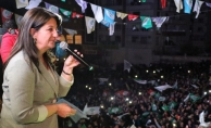 Pervin Buldan: Kayyum politikası çökmüştür