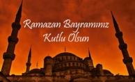 Ramazan Bayramı#039;nın anlamı ve önemi