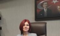 CHP İstanbul Milletvekili Emecan Bakan Soylu yu Soruları İle Terletti