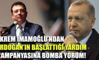 CB.Erdoğan Neden Bütün Belediye Başkanları İle Bir Araya Gelmedi ?