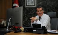 """Zeytinburnu Belediye Başkanı Ömer Arısoy; """"Risk Önceliğimiz Yok…"""""""