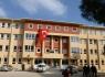 22 yeni okul daha eğitimin hizmetinde
