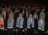 Ak Parti Bahçelievler ilçe kongresi yapıldı