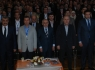 Ak Parti İstanbul ilçe kongreleri devam ediyor