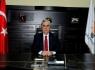 Ak Parti İzmir  il başkanı Akay  ateşe körükle gidiyor