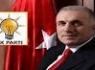 Ak Partili Belediyeler VAN'ı unutmadı