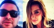 Aşklarını Instagram'da ilan ettiler