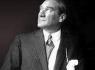 Atatürk'ün cenaze namazı gizlice kılındı