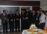 Avrasya 14 Mart Tıp bayramını kutladı