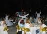 Avrasya Hospital'den muhteşem iftar
