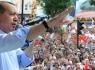 Başbakan Erdoğan Simav'dan CHP'ye meydan okudu