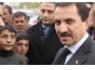 Basın İlan Kurumu Genel Müdürü Atalay Van'da