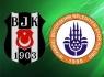 Beşiktaş-İstanbul Büyükşehir Belediyespor  maçı biletleri satışa çıkarıldı
