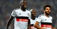 Beşiktaş'tan puan almak zor