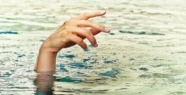 Beykoz'da denize giren 2 kişi kayboldu