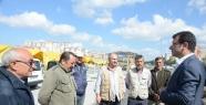 BEYLİKDÜZÜ, KURBAN BAYRAMI'NA HAZIR