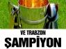 Borsa Trabzon'u şampiyon yaptı