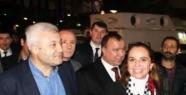 CHP Zeytinburnu Örgütünden Yolsuzluk...