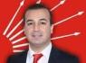 CHP'de Sular Durulmuyor