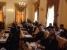 CHP'den 2012'ye hayırlı başlangıç