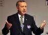 Erdoğan'dan tartışmalara son nokta!