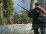 Fatih'teki silahlı saldırı