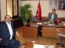 Gürbüz Çapan; Hedefimiz AKP. İktidarını Yıkmak