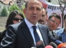 """Gürsel Tekin """"AKP"""" nin  Türkiye'ye kaybı 9 yıl dedi"""